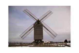 #figurants tous types pour #figuration #historique #moulin de #Valmy