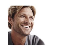 #casting homme 35/50 ans #beaugosse pour la série