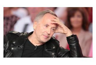 #Lyon 200 #figurants hommes et femmes pour long-métrage avec Fabrice Luchini