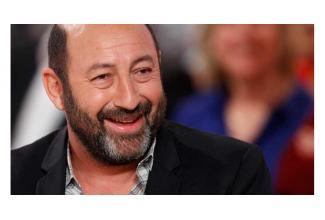 #Cannes #figurants hommes et femmes pour un long-métrage avec Kad Merad