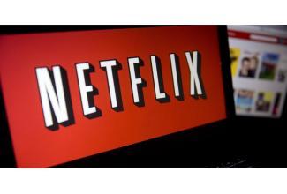 #figuration jeune femme 25/30 ans pour la série Netflix