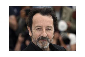 #Occitanie #doublure femme pour tournage avec Jean-Hugues Anglade et Corinne Masiero