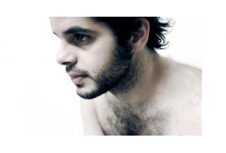 #casting #mannequin #homme #agence modèle international 18/35 ans