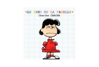#casting #enfant fille 6/7 ans pour le prochain long-métrage de Jean-Patrick Benes
