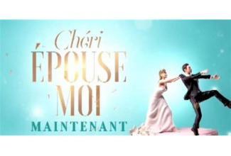 #casting Femme #couple #amour #mariage pour émission TF1 avec Karine Ferri