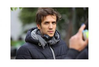 #casting #garçon #androgyne #16/25 ans pour long-métrage de Ruben Alves #Paris