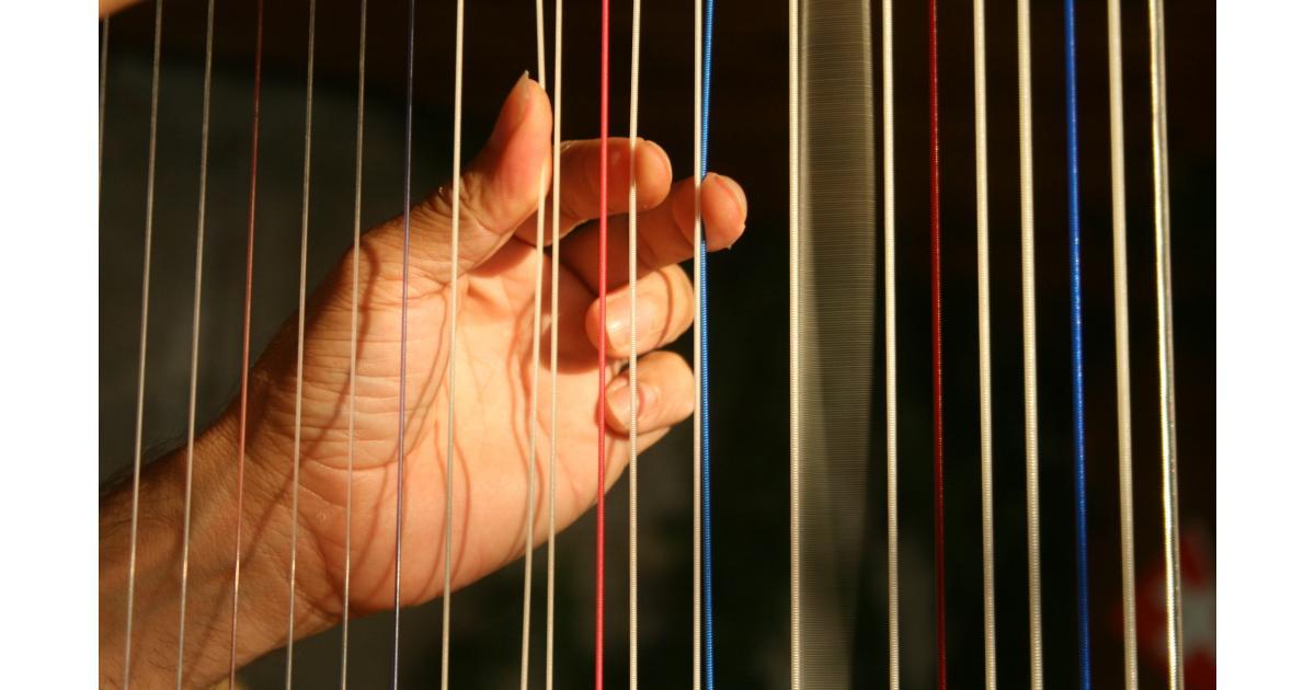 #casting #musiciens #harpe #violon #piano #clavecin pour long-métrage #paris