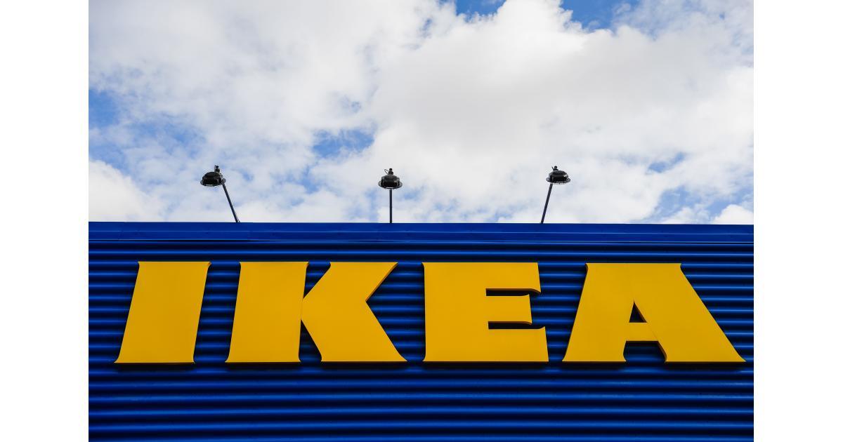 #casting profils femmes pour évènement/mission IKEA #Paris