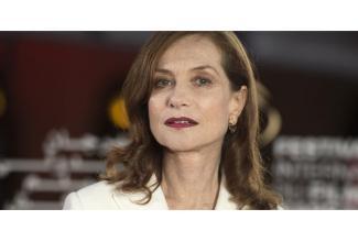 #figuration femme #senior 80+ / femme #Malgache 35/64 ans pour film avec Isabelle Huppert
