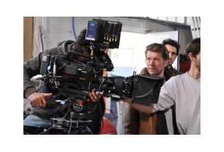 #figuration homme/femme pour tournage nouvelle série TF1