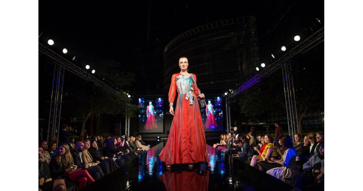 #casting jeune #modele #mannequin femme pour défilé jeunes créateurs #Paris