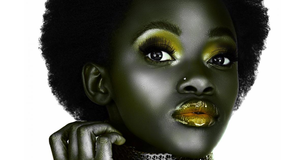 #figuration homme/femme #africain #antillais #créole #métisse pour long-métrage de Julien RAMBALDI