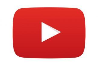 #figuration #Essonne #femme 35/45 ans pour tournage chaîne #Youtube