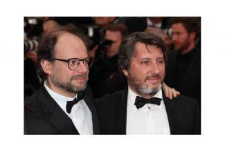 #Colmar #Alsace figuration hommes et femmes pour long-métrage avec Bruno Podalydès