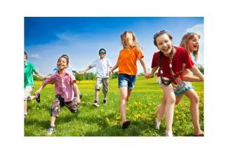 #LaRochelle #figuration #enfants pour le tournage d'un téléfilm France3