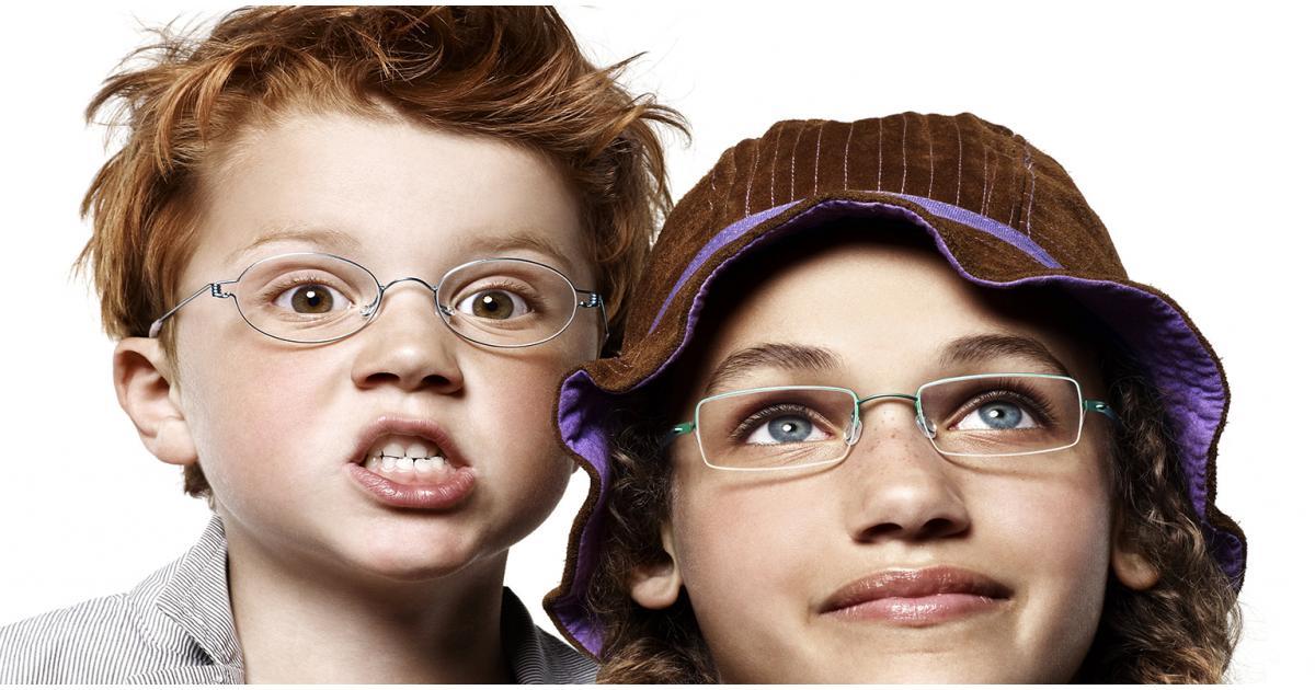 #casting #enfants garçon/fille pour le prochain film de David Moreau