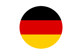 #figuration jeunes #germanophones pour le prochain long-métrage de Pierre Coré