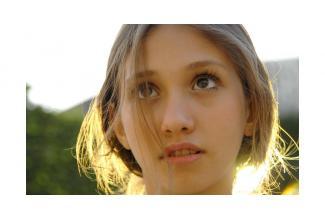 #casting jeunes filles 14/16 ans #ado pour le prochain film de Valérie Leroy