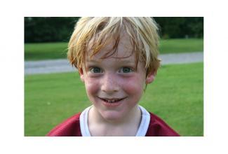 #casting #enfant #garçon 7/9 ans pour le film