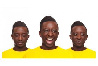 #figurant #casting garçon #africain 11/14 ans pour long-métrage avec Ahmed Sylla