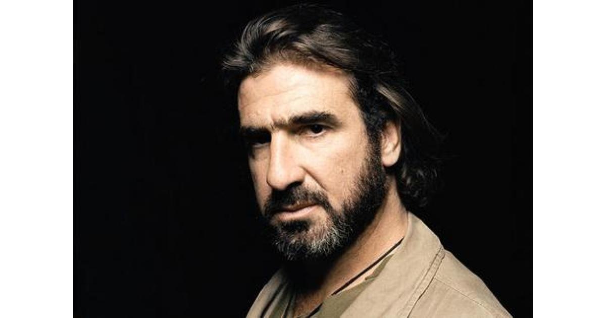 #figuration #doublure femme 50/60 ans pour tournage avec Eric Cantona #Paris