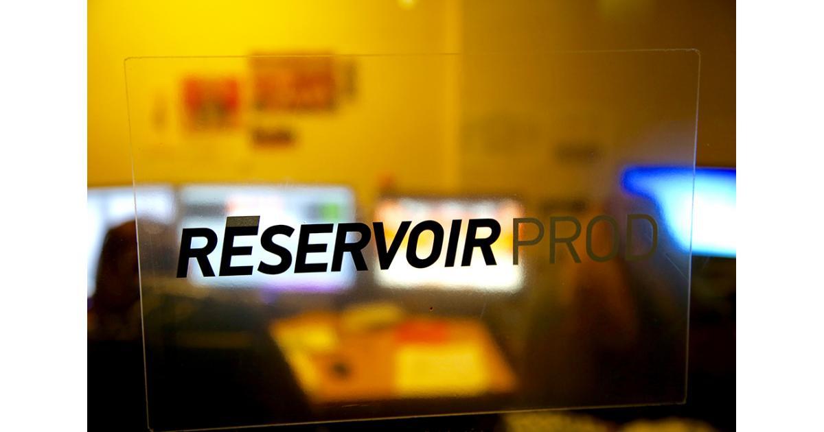 Recherche de témoignages #Amour pour une émission TV sur #France2
