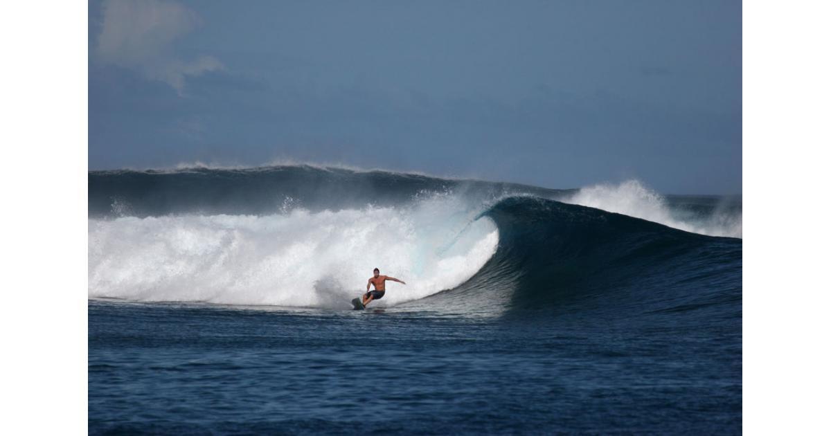 #figuration femme 25/30 ans #surfeuse pour tournage #publicité grande marque #Automobile