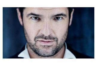 #Lille #casting hommes 50+ pour le tournage d'un long-métrage avec Arnaud Ducret