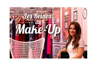 #casting femme pour l'émission M6