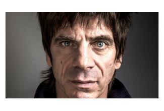 #figuration #doublure homme 1m84 #mince pour le tournage d'un téléfilm France2