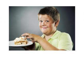 #Casting #enfant #garçon #rond 6/9 ans pour le tournage d'une #publicité #Paris