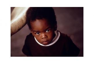 #casting #enfant #noir #africain 12/14 ans #métis pour long-métrage d'Eric Barbier #Paris