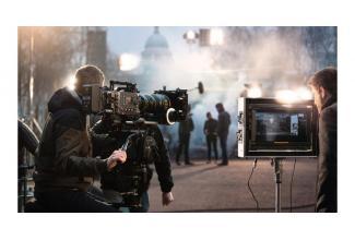 #casting #figuration famille #juive #ashkénaze pour le tournage d'un film #Paris
