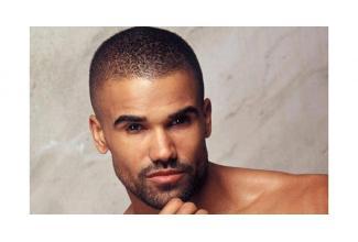#Montpellier #casting #mannequin homme #métis 25/30 ans pour #clip #Top10