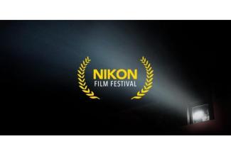 Recherche profil femme pour un court-métrage #NikonFestival 2018 #Paris
