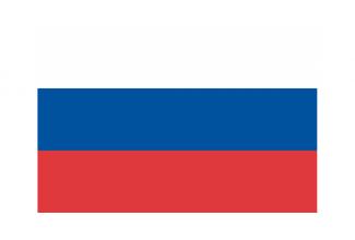 Recherche profil homme #russe 45 ans pour le long-métrage