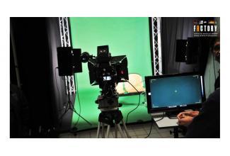 #figuration hommes et femmes pour tournage pastilles audiovisuelles  #Paris