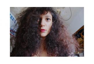 #casting femme #teleshopping #cheveux fragiles et abimés