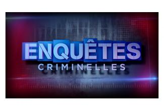 Figuration homme/femme - TV Enquêtes Criminelles W9 - Ile de France