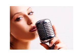 #casting #chant #Chanteur 20/35 ans pour nouveau spectacle et tournée #Paris