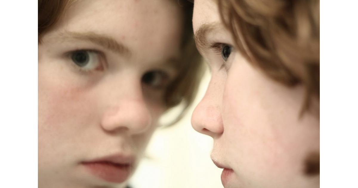 #casting #ado fille 15 ans pour le long-métrage