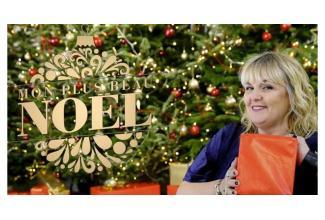 #casting hommes et femmes pour l'émission « Mon plus beau Noël » avec Valérie Damidot