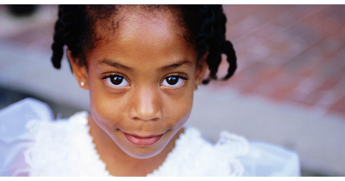 #figurants #enfants #africains 7/12 ans pour la série #AliceNevers #Paris