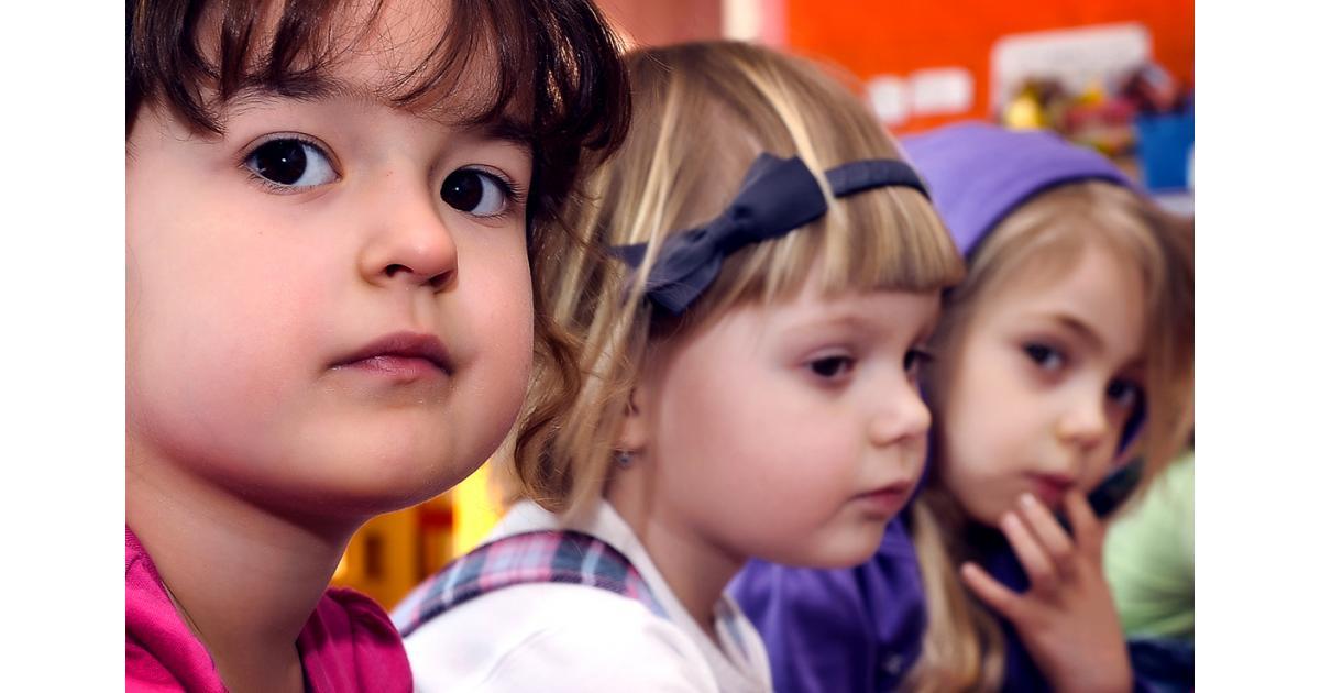 #Belgique #Viroinval #casting #enfant 3 ans pour tournage avec Sandrine Bonnaire