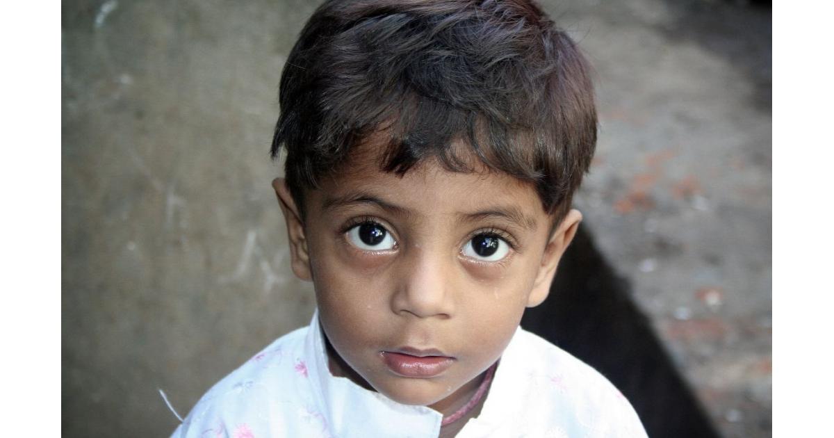 #casting #enfants indiens fille/garçon pour le long-métrage