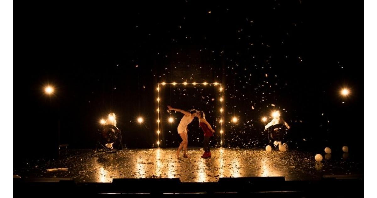 #Lyon #Rhône #ados garçon/fille pour spectacle comédie musicale #Scala