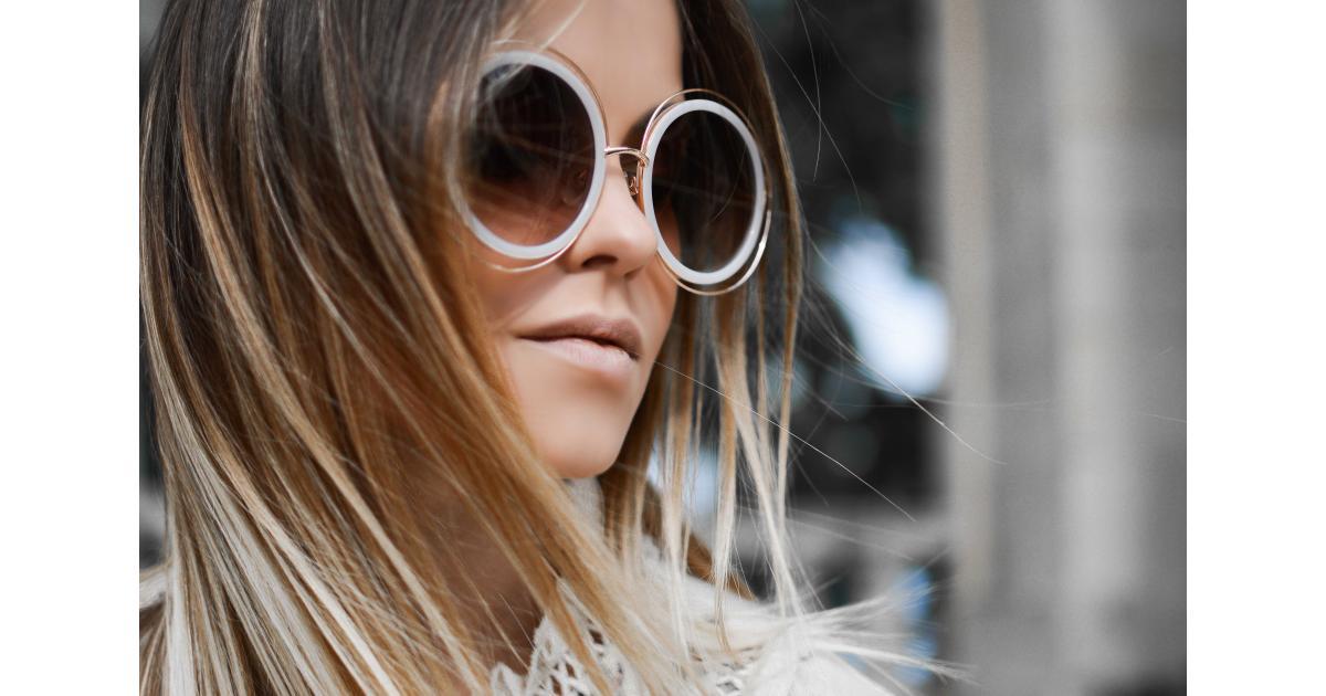 #casting modèle homme/femme 25/35 ans pour tournage tutoriel de la marque Gucci