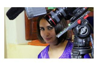 #figurants hommes/femmes #japonais #hispanique 20/35 ans pour tournage série tv