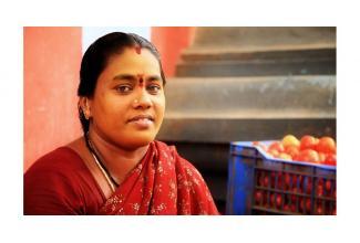 #figuration femmes #srilankaise #pakistanaise #indienne pour le prochain film de Ruben Alves