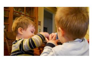 #casting #jumeaux #garçons 6/10 ans pour le tournage d'une nouvelle série TF1